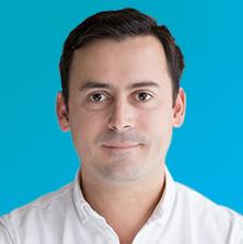 Dr. Charles Gandet | Orthodontie des Laurentides