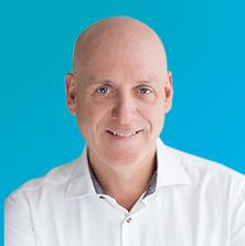 Dr. François Bouchard | Orthodontie des Laurentides